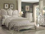 King Bedroom Sets Clearance Fantastic King Bedroom Set Clearance and 50 Cheap King Size Bedroom