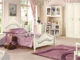 King Bedroom Sets Clearance Kids Bedroom Set Clearance Awesome 50 Elegant Kids Bedroom Sets for