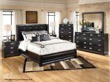 King Bedroom Sets Clearance King Size Bedroom Furniture Fresh Ideas Oak King Bedroom Set Cool Od