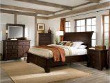 King Bedroom Sets Costco Bedroom Furniture Sale Interior Design Bedroom Ideas A