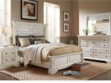 King Bedroom Sets with Storage Under Bed 35 Lovely Off White Bedroom Furniture Smmrs
