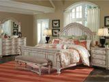 King Bedroom Sets with Storage Under Bed 46 Inspirational Wood King Bedroom Sets