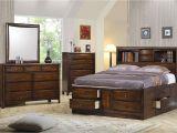 King Bedroom Sets with Storage Under Bed 51 Inspirational Bedroom Sets with Storage Under Bed Exitrealestate540