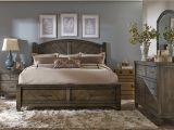 King Bedroom Sets with Storage Under Bed Modern Country Bedroom Set Pinterest Modern Country Bedrooms