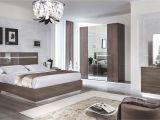 King Platform Bedroom Sets Made In Italy Quality High End Bedroom Sets San Jose California