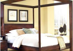 King Size Canopy Bedroom Sets King Size Bedroom Furniture Fresh Ideas Oak King Bedroom Set Cool Od