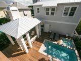 Kissimmee Florida Rental Homes 12 Bedroom Vacation Rental Florida Bradshomefurnishings