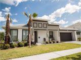 Kissimmee Florida Rental Homes 3931oa sonoma Resort Villas for Rent In Kissimmee Florida