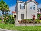 Kissimmee Florida Rental Homes 4501ac Bella Vida Resort townhouses for Rent In Kissimmee Florida