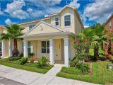 Kissimmee Florida Rental Homes Beautiful 3 Bedroom Suites Serenity Resort townhouses for Rent