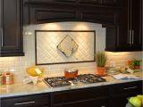 Kitchen Backsplash with Dark Cabinets Contemporary Kitchen Backsplash Ideas with Dark Cabinets Wainscoting