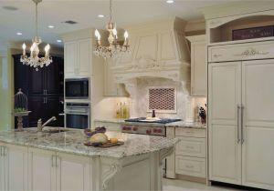 Kitchen Cabinet Ideas for Small Kitchen Kitchen Cabinet Ideas for Small Kitchens Unique Exclusive Kitchen