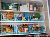 Kitchen Cabinet organizer Ideas Kitchen Cabinet organization Ideas Pickled Maple Cabinets Awesome 0d