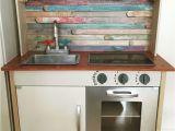 Kitchen Cabinet Styles Cabinets Quick Kitchen Cabinet Drawers Dark Kitchen Cabinets the