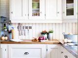 Kitchen Cabinet Styles New Kitchen Cabinet Handles