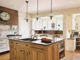 Kitchen Cabinets Colors Oak Cabinets Kitchen Ideas Inspirational Kitchen Kitchen Designing