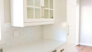 Kitchen Cabinets Design Kitchen Design Fresh Samples Kitchen Cabinet Doors