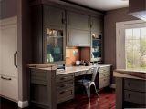 Kitchen Cabinets Doors White Shaker Cabinet Doors sooryfo