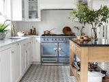 Kitchen Cabinets Hardware Beautiful White and Grey Kitchen Cabinets