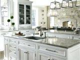 Kitchen Cabinets Hardware Kitchen Cabinet Hardware Ideas 2018 Kitchen Cabinet Designs