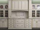 Kitchen Cabinets Hardware Kitchen Cabinets with Hardware Amazing Antique Nickel