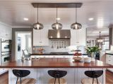 Kitchen Ceiling Lights Ideas Luxurious Pendant Lighting Over Kitchen islandpendant Lighting Over