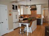 Kitchen Hardware Ideas Impressive Small White Kitchen island within Kitchen Hardware Best