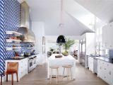 Kitchen Lights Ideas Custom Home Interior Design Inspirationa Kitchen Lighting Design