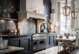 Kitchen Luxury White Kitchen Blue Tiles Design Beautiful Tiles Design White Cabinets In