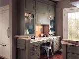 Kitchen Luxury White Luxury Kitchen Counter Decorating Ideas House Design Unique Pickled