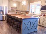 Kitchen Luxury White White Walnut Kitchen New White Cabinets In Kitchen Luxury Kitchen