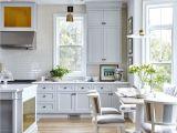 Kitchen Nook Ideas Best Part Furniture for Kitchen Aeaartdesign