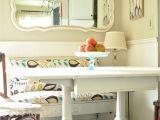 Kitchen Nook Ideas Kitchen Nook Blogs I Love Jennifer Rizzo