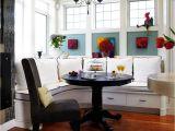 Kitchen Nook Ideas Kitchen Table Decor Beautiful Ideas Unique Living Room Traditional