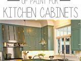 Kitchen Nook Ideas Plush Kitchen Nook Plans Custom Kitchen Cabinets Elegant Kitchen