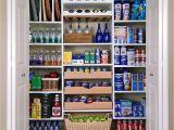 Kitchen Pantry Storage Ideas Diy organization Ideas for Small Spaces Diy Storage Ideas for Small