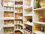 Kitchen Pantry Storage Ideas Kitchen Storage Ideas K I T C H E N Pinterest