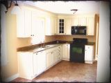 Kitchen Redesign Ideas Kitchen Design Ideas with island Awesome How Much is Kitchen Cabinet