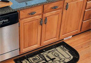 Kitchen Rugs at Walmart 50 Elegant Walmart Kitchen Rugs Pictures 50 Photos Home Improvement