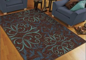 Kitchen Rugs at Walmart Elegant Walmart Kitchen Floor Mats In Awesome Zebra Print Rug