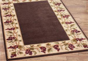 Kitchen Rugs at Walmart Impressive Walmart Kitchen Floor Mats with Walmart Coffee Kitchen