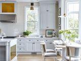 Kitchen soffit Ideas 25 Elegant Kitchen Cabinet soffit