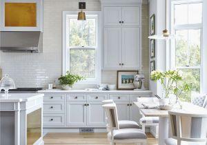 Kitchen Storage Cabinet Country Kitchen Pantry Cabinet Elegant Kitchen Joys Kitchen Joys