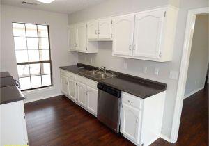 Kitchen Storage Cabinet Kitchen Cabinet Pantry Beautiful Best 30 White Kitchen Pantry