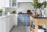 Kitchen Track Lighting Ideas 35 Option Modern Track Lighting Scheme Independentinnovation