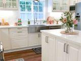 Kitchen Wall Cabinets Design Kitchen Line Cheap Kitchen Wall Cabinets Kitchen Cabinets