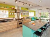 Kitchen Wall Paint Ideas Popular Kitchen Paint Colors & Ideas From Hgtv
