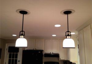 Kitchler Lighting Elegant Kichler Bathroom Light Fixtures Amukraine