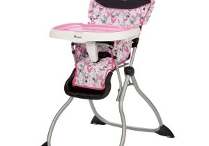 kmart baby cargo high chair