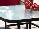 Kmart Desk Chair Mat 50 Inspirational sofa Covers Kmart Pics 50 Photos Home Improvement